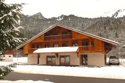 Chalet indépendant O'linga - 460m² - 12 chambres - Hoogenstraaten Willo