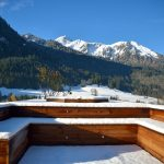 Chalet Cannelle